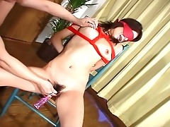 naughty d like to fuck japanese wench