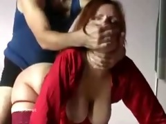 d like to fuck doing doggystyle in her bedroom