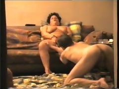 boris and chubby edda part five