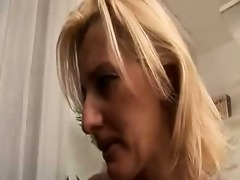 d like to fuck casalinga trombata in cucina