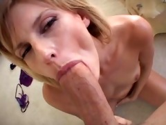 mother id like to fuck #10 (pov)