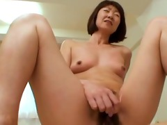 asian granny mother id like to fuck part