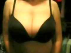 large d like to fuck mounds demilf.com series 56
