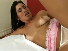 brazilian anal mother id like to fuck livia ohana