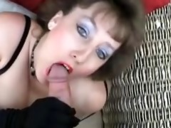 british granny bj and facial aged aged porn