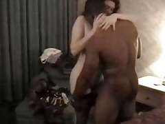 hot redhead wife t live without that is large