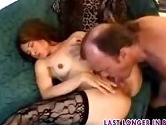 older breasty hardcore part4