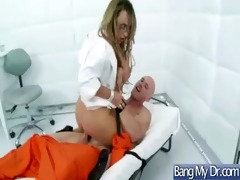 hardcore fucking in doctor office sluty hawt