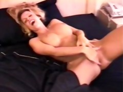 tabitha is on fire - scene 4