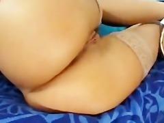 # www.starthookup.com # sexy local dating # hawt