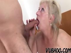 sexy aged vubado sex !!