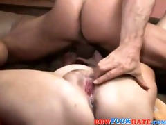 big beautiful woman d like to fuck receive