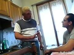troia amatoriale 711nne con 7 raga
