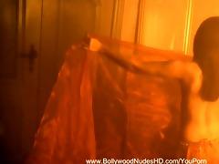 bollywood dancer is a mistress