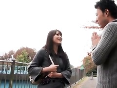 hot asian mother i receives lustful part9