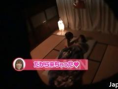 an mashiro sexy spy livecam fucking