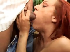 redhead squirter d like to fuck gives special