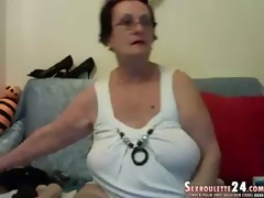 phenomenal red burma in live sex and free chat do