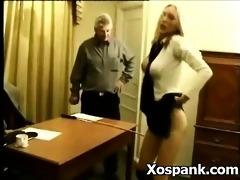 drubbing mother i in bodacious fetish porno