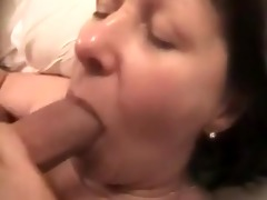 drunken mother id like to fuck sucks wang