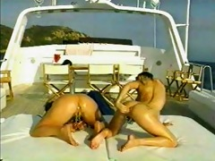 opearl - butt fisting