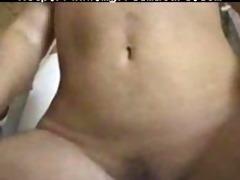 clitlady fuck 5cocks hard older older porn granny