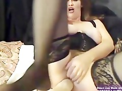 unshaved d like to fuck ashley acquires squirt