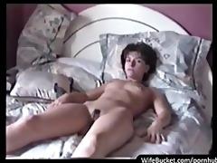 dilettante pair st ever sex tape