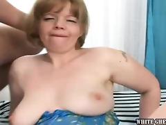 mother fucker #73