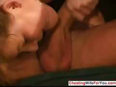 slutty wife t live without to exchange