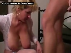 saggy mama 2