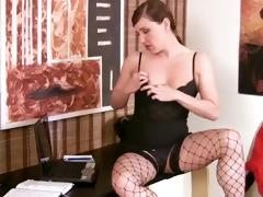 d like to fuck hot striptease &; vibrator