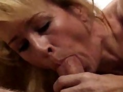 euro d like to fuck acquires cummed on her wet