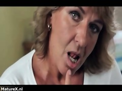 impure aged doxy goes avid rubbing
