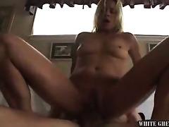 motherfucker #92