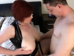 trudi stephens acquire pounded juggs jizzled