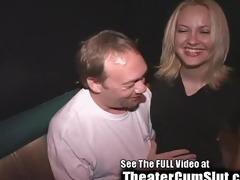 shawna takes stranger porn cinema perverts