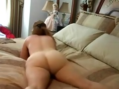 older woman wishes threesome cum joi - derty25