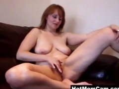 old dilettante granny d like to fuck working her