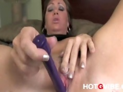 gspot squirting in sofa