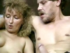 sexy aged oral stimulation sex