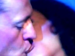 olivia del rio enjoys a gazoo group-sex