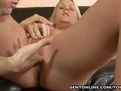 hawt blond mother i juliana unfathomable wang