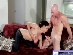 horny large milk shakes sexy mommy get hardcore
