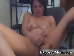 sensual mama muff fisted unfathomable part10