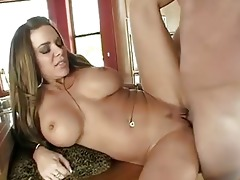 bitchy hot mother i victoria valentino getting