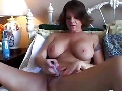 hawt mother i kayla is a hawt fuck