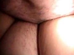 thick older twat cum