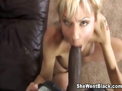 hawt d like to fuck cameron v drilled by large