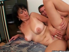 bored milfs craving recent cum